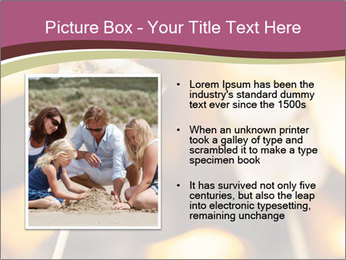 0000075848 PowerPoint Template - Slide 13