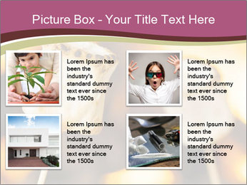 0000075848 PowerPoint Template - Slide 14