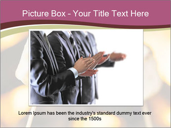 0000075848 PowerPoint Template - Slide 16