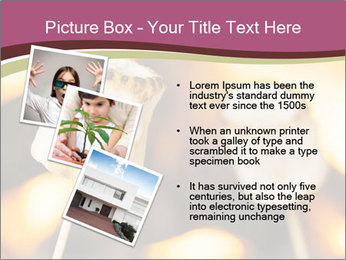 0000075848 PowerPoint Template - Slide 17