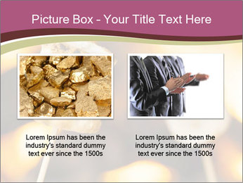 0000075848 PowerPoint Template - Slide 18