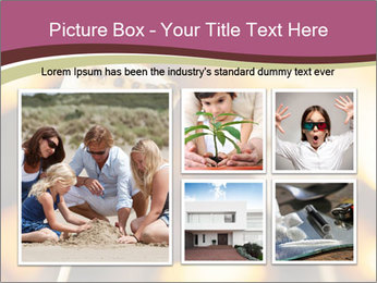 0000075848 PowerPoint Template - Slide 19