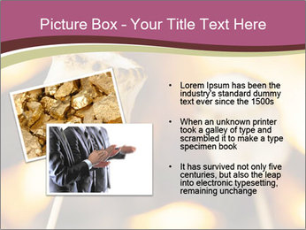 0000075848 PowerPoint Template - Slide 20