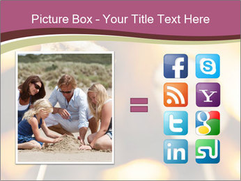 0000075848 PowerPoint Template - Slide 21