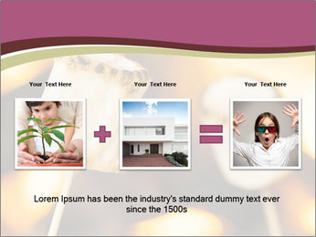 0000075848 PowerPoint Template - Slide 22