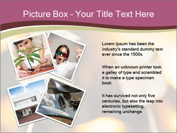 0000075848 PowerPoint Template - Slide 23