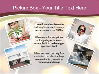 0000075848 PowerPoint Template - Slide 24