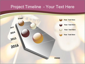 0000075848 PowerPoint Template - Slide 26