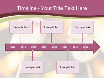 0000075848 PowerPoint Template - Slide 28