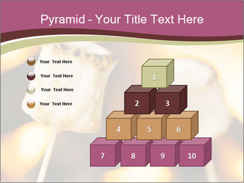 0000075848 PowerPoint Template - Slide 31