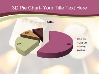 0000075848 PowerPoint Template - Slide 35