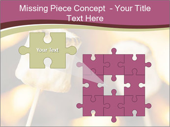 0000075848 PowerPoint Template - Slide 45