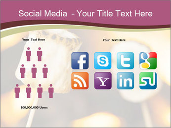 0000075848 PowerPoint Template - Slide 5