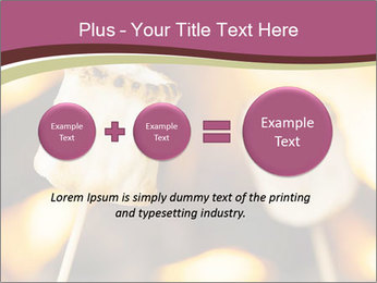 0000075848 PowerPoint Template - Slide 75