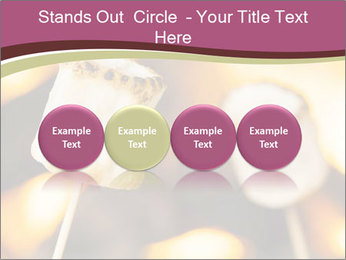 0000075848 PowerPoint Template - Slide 76