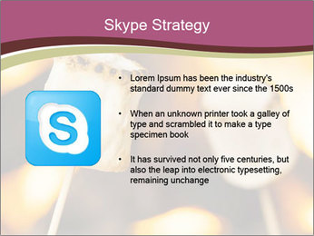 0000075848 PowerPoint Template - Slide 8