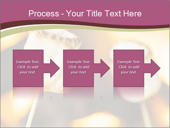 0000075848 PowerPoint Template - Slide 88