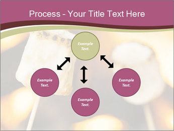 0000075848 PowerPoint Template - Slide 91