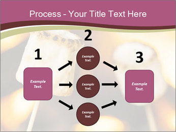 0000075848 PowerPoint Template - Slide 92