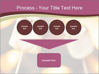0000075848 PowerPoint Template - Slide 93