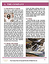0000075848 Word Templates - Page 3