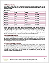 0000075848 Word Templates - Page 9