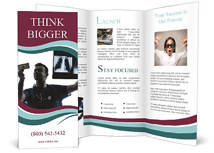 0000075849 Brochure Template