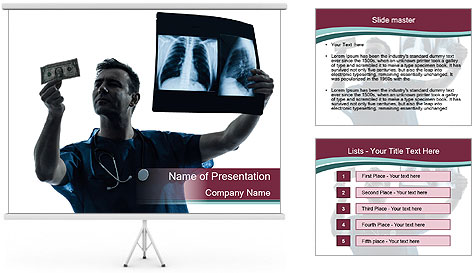 0000075849 PowerPoint Template