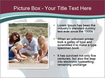 0000075849 PowerPoint Templates - Slide 13
