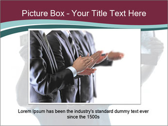 0000075849 PowerPoint Templates - Slide 16