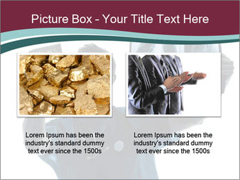 0000075849 PowerPoint Template - Slide 18