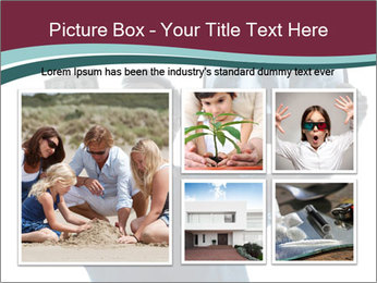0000075849 PowerPoint Templates - Slide 19