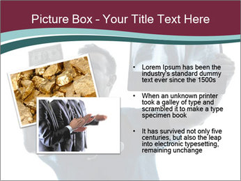 0000075849 PowerPoint Template - Slide 20
