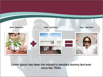 0000075849 PowerPoint Template - Slide 22