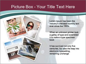 0000075849 PowerPoint Templates - Slide 23
