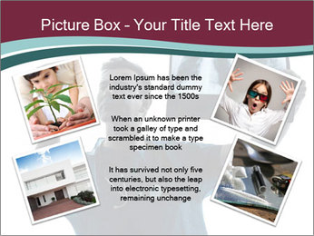 0000075849 PowerPoint Templates - Slide 24