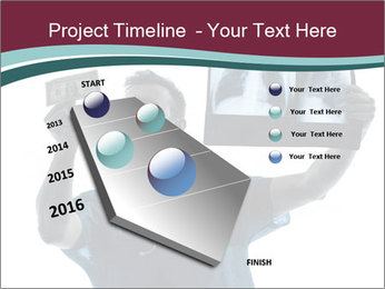0000075849 PowerPoint Templates - Slide 26