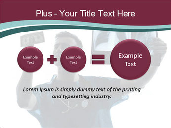 0000075849 PowerPoint Templates - Slide 75
