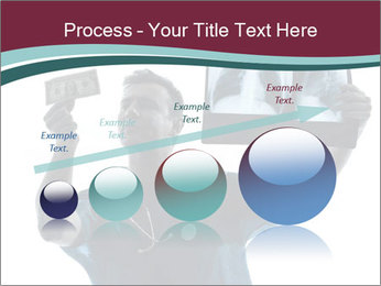 0000075849 PowerPoint Templates - Slide 87