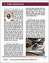 0000075849 Word Templates - Page 3