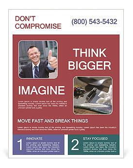 0000075850 Flyer Templates