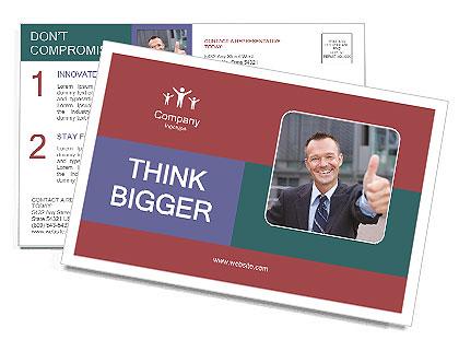 0000075850 Postcard Template