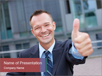 0000075850 PowerPoint Template