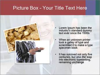 0000075850 PowerPoint Templates - Slide 20