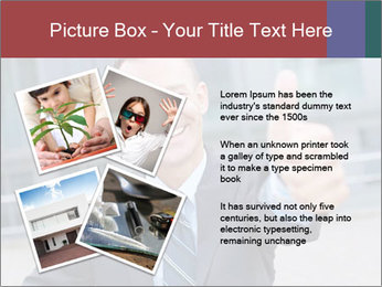 0000075850 PowerPoint Templates - Slide 23
