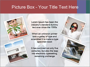 0000075850 PowerPoint Templates - Slide 24