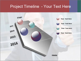 0000075850 PowerPoint Templates - Slide 26