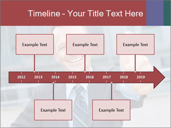 0000075850 PowerPoint Templates - Slide 28