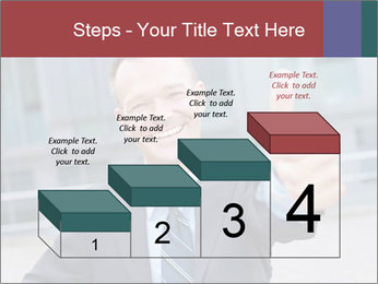 0000075850 PowerPoint Templates - Slide 64