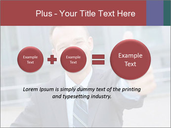 0000075850 PowerPoint Templates - Slide 75